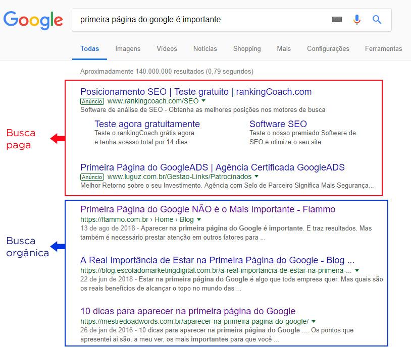 busca-organica-busca-paga-visual